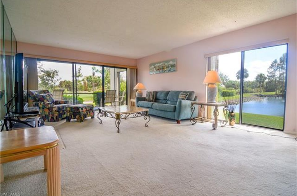Cypress Condo For Sale