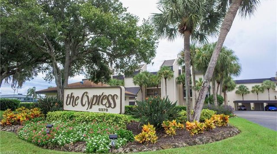 The Cypress Condos For Sale